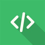 ComoProgramar.net, el sitio donde aprenderas programación