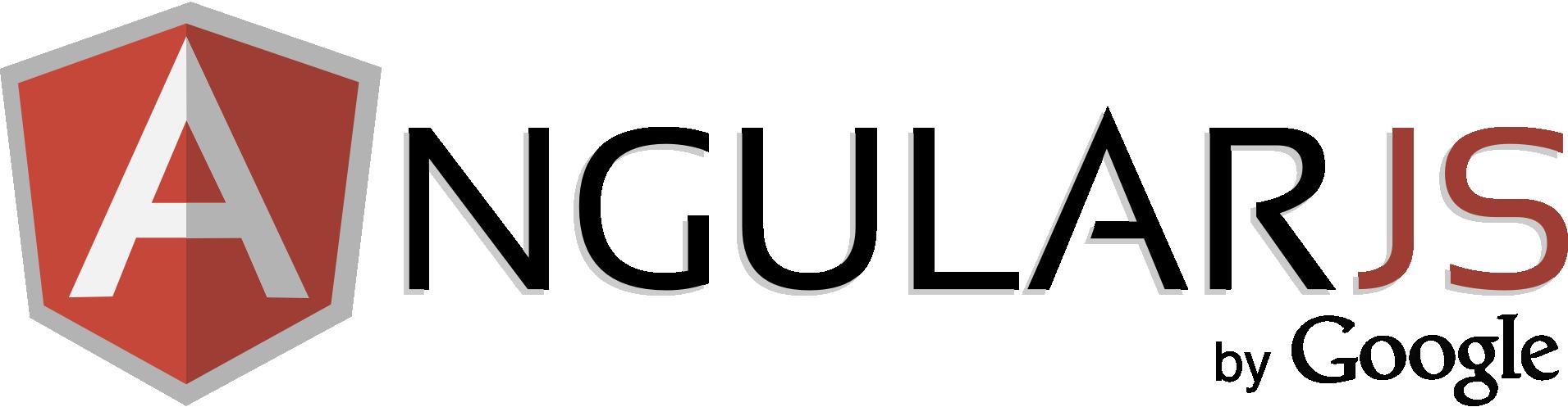 AngularJS y ionic