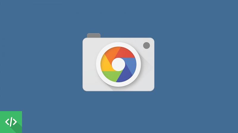 MoveCamera en Ionic