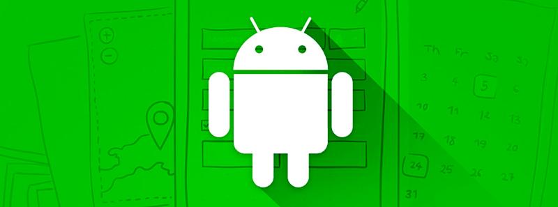 Cómo programar en Android